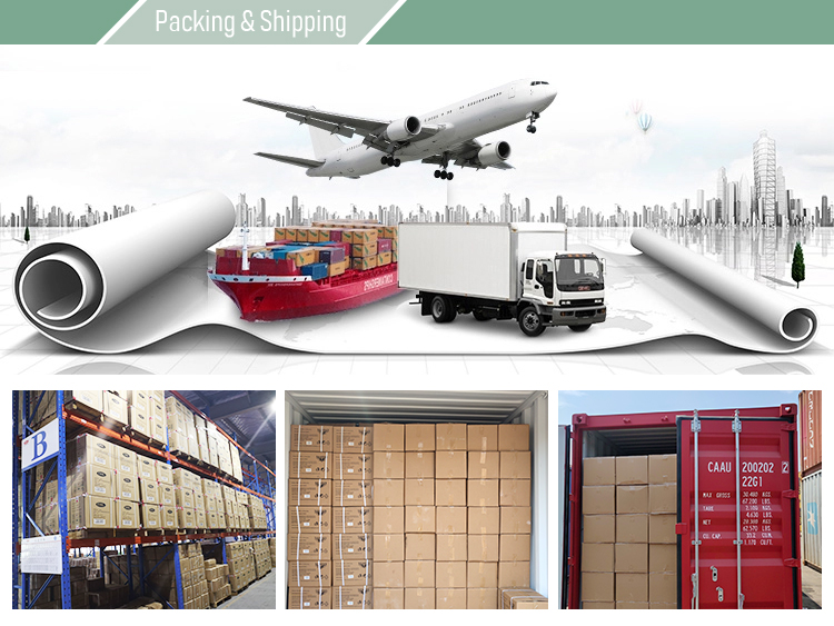 08-Packing & Shipping.jpg