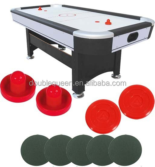 Multi Game Craft Hockey Table, Multi Game Craft Hockey Table Suppliers And  Manufacturers At Alibaba.com