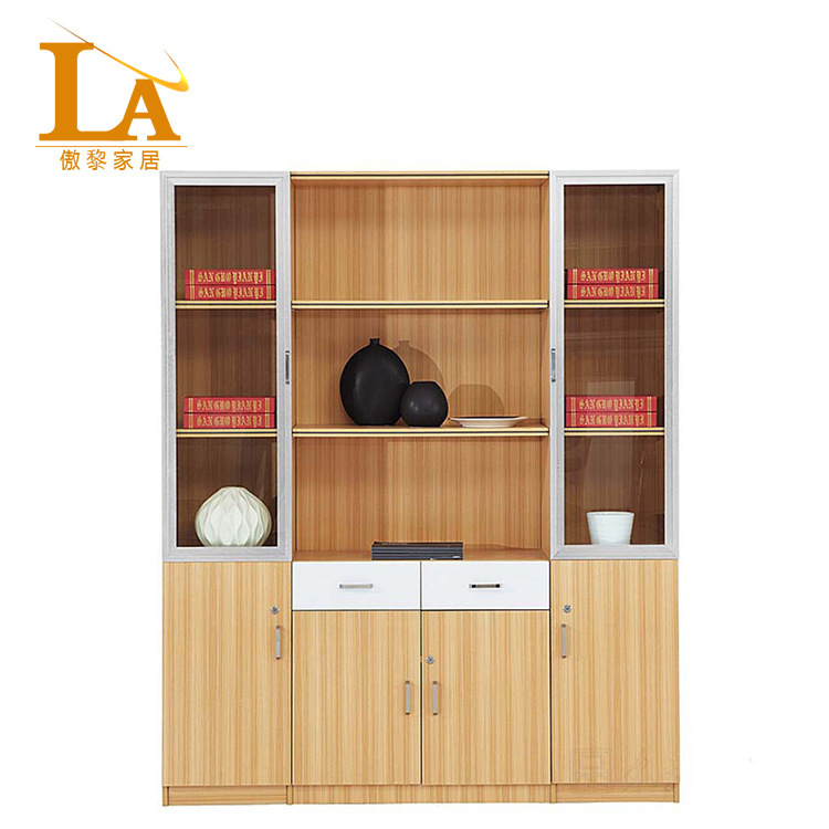 get quotations taobao explosion models small file cabinet solid wood file cabinet 4storey office file cabinet - Small File Cabinet