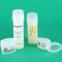 Portable Antiperspirant Roll Up Deodorant - Buy Cheap Deodorant ...