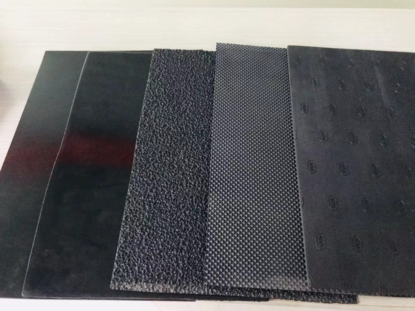 Custom Size Ladies Shoes Sole Material Neolite  rubber  shoe sole Sheet/shoe making supplies
