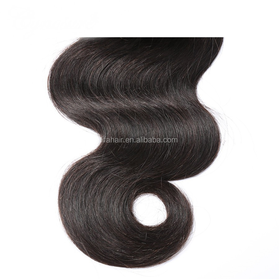 Brazilian human hair weave most expensive remy hair tangle free brazilian human hair weave most expensive remy hair tangle free hair pmusecretfo Image collections