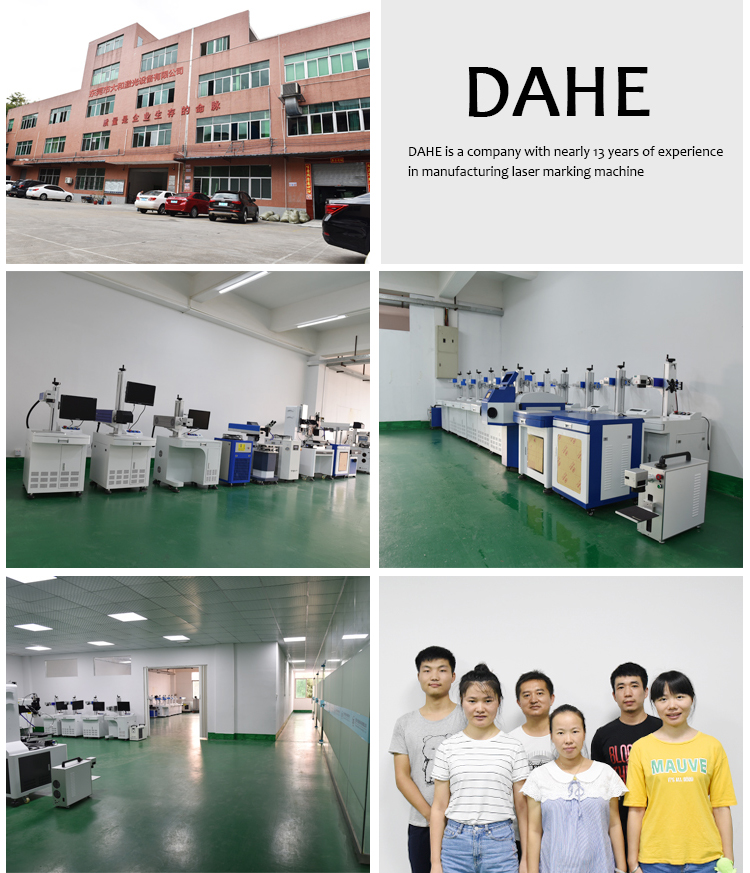 Cheap Shoes Co2 Leather Laser Cutting Machine Manufacture price
