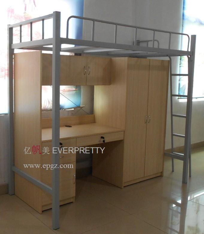 portable foldable beds ikea manymany info bed