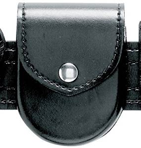 Safariland 90H Handcuff Pouch, Top Flap, for Hinged Cuffs