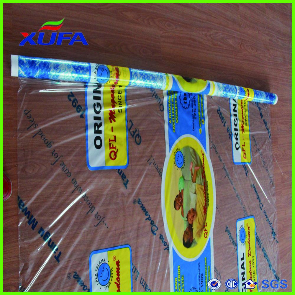 Argos Waterproof Bed Bug Mattress Encasement, Argos Waterproof Bed Bug  Mattress Encasement Suppliers and Manufacturers at Alibaba.com