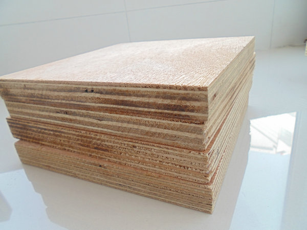 4 8 Ft E0 E1 E2 Pvc Plywood Sheets Buy Pvc Plywood Sheet