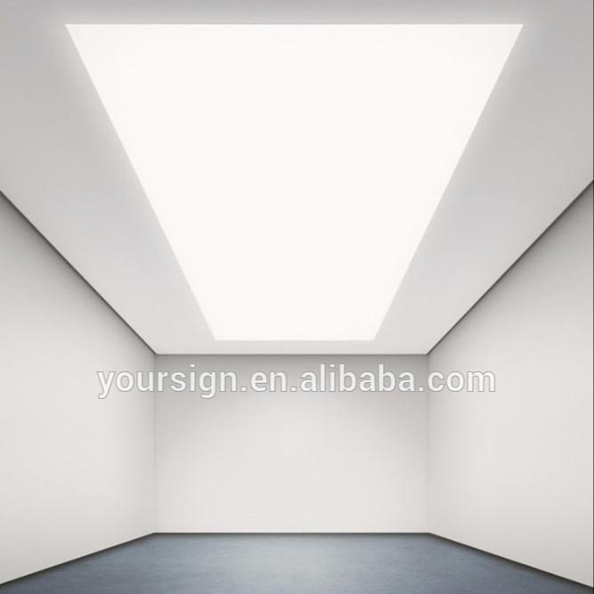 Decorative Ceiling Light Cover Film