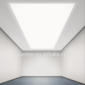 Fluorescent Light Covers >> Decorative Ceiling Light Cover Film Decorative Fluorescent Light Covers Ceiling Film All Purpose Flexible Soft Vinyl Film Buy Ceiling Fluorescent