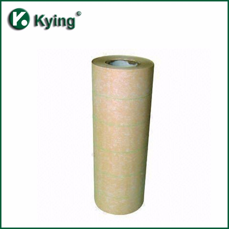 China Manufacturer Wholesale Promotional Insulation Paper Tube