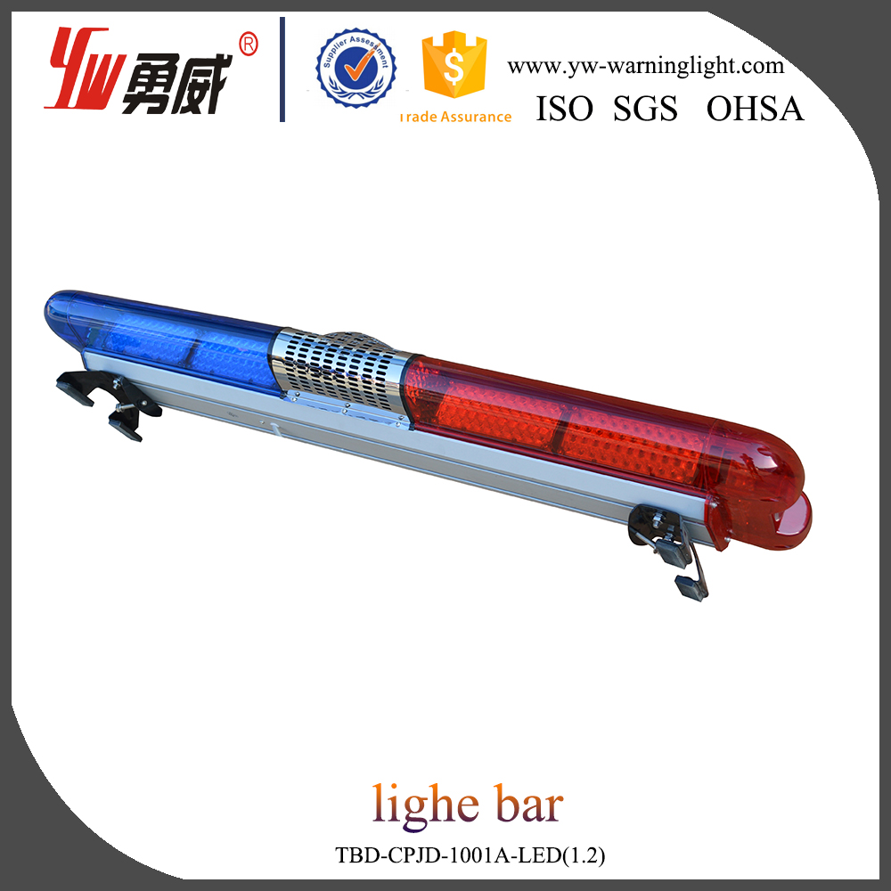 alibaba shopping line light jh find la quotations led bars guides car get grille com at cheap kit deals as on