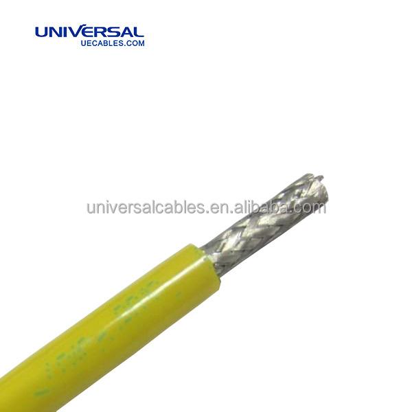 automotive shielded wire-Source quality automotive shielded wire ...