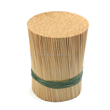 Gold supplier manufacture supply incense sticks for india