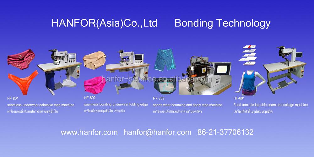 Haute De Automatique D'air Machine Efficacité Couture Cachetage v6wxtrqvUO