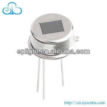 D203s Para Lámpara Pir LámparaD203b Alarma Pir Sensor D204s Buy Mini on Pir D202x Pir Sensor Sensor D205b Para D204b Product Sensor OXiuwkPTZl