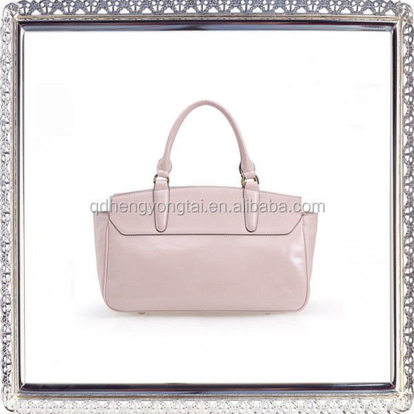 The first layer oil wax handbag manufacturers china Handbag Import Wholesale Italy Handbag Brands