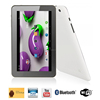 9 inch allwinner A23 dual core bt andriod 4.2 tablet pc smart pad