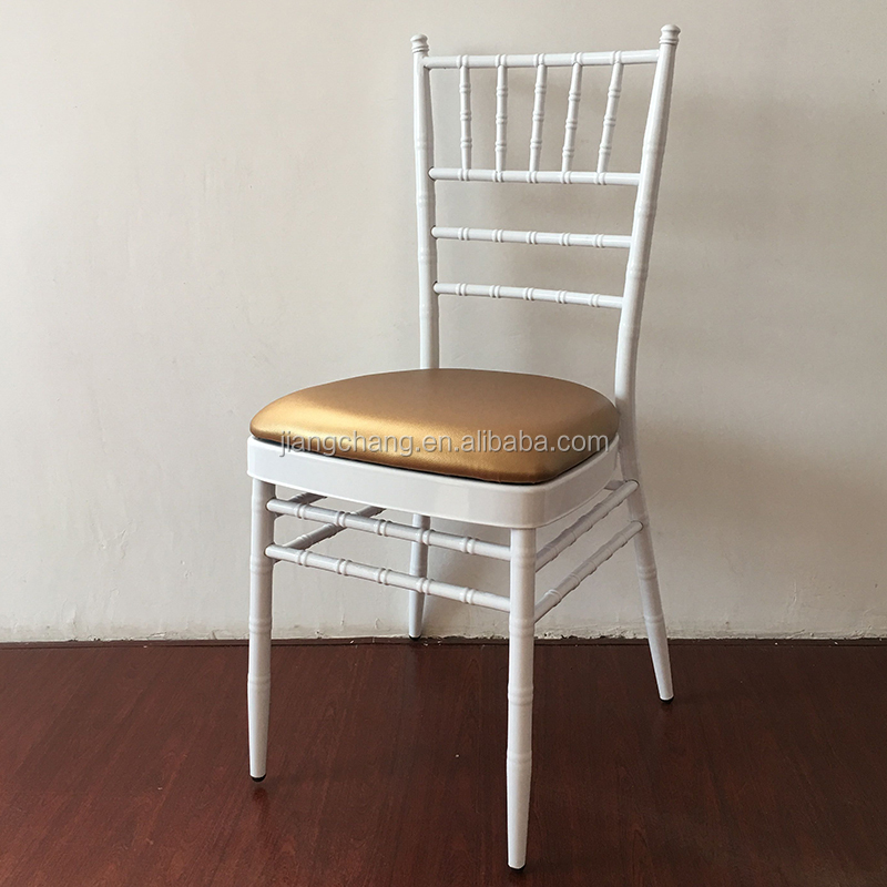 White Wedding Chairs For Sale Suppliers and Manufacturers at Alibaba.com