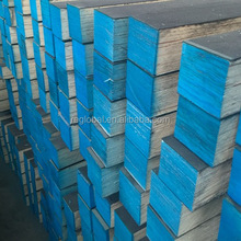 LVL plywood / packing LVL board for sales