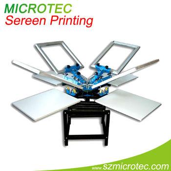 where can i buy a tshirt printing machine