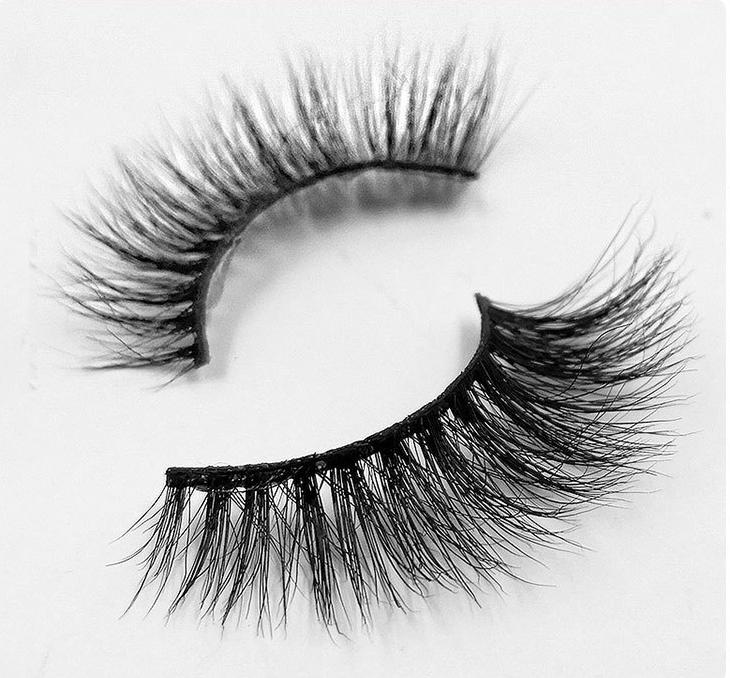 021e5e5645c LSY 2019 Wholesale Private Label Mink Eyelash Vendor, Full Strip Your Own  Brand Eyelashes 3D Mink,100 wholesale mink eyelash