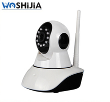 hidden wireless micro home ip camera/ptz wifi wireless ip camera with sd card slot