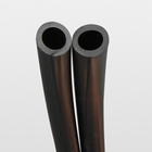 Good quality EPDM/NBR/PVC/Silicone rubber hose weatherproof pipe soft rubber tubing