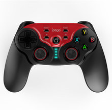 Hot selling <span class=keywords><strong>PS3</strong></span> Console Draadloze Game Controller <span class=keywords><strong>joystick</strong></span>