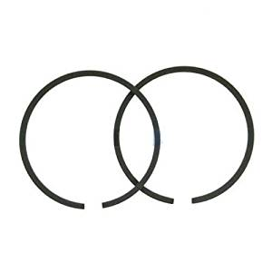33cc Piston Ring set (36mm) for Stand-Up Gas Scooter, fits Zooma scooter