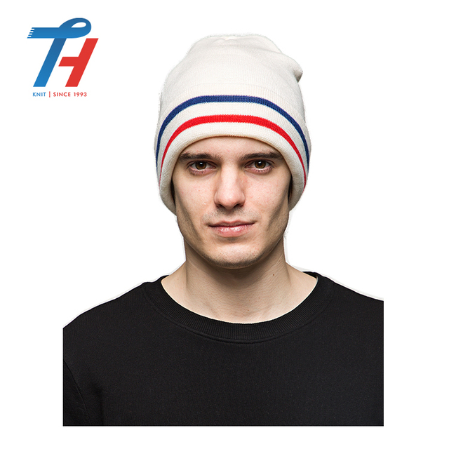 cc8f0b084c3001 Buy Cheap China cheap beanie hat and cap Products, Find China cheap ...