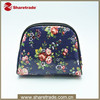 2016 Hot sale PVC travel toiletry pouch bag