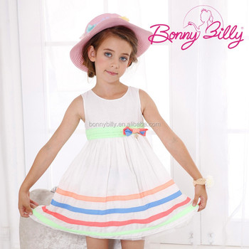 5e81af015445b fashion dress,girls' china manufacturer kid clothing,online shopping india