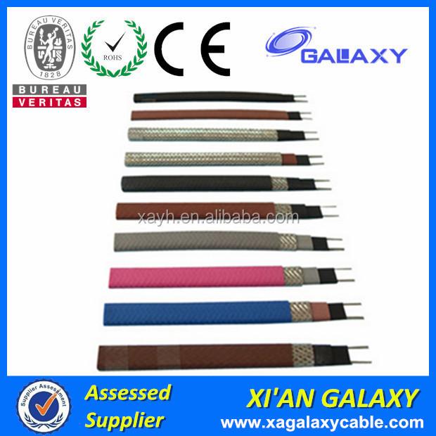 Cable para canalones y tuber as de calefacci n el ctrica - Tuberias de calefaccion ...