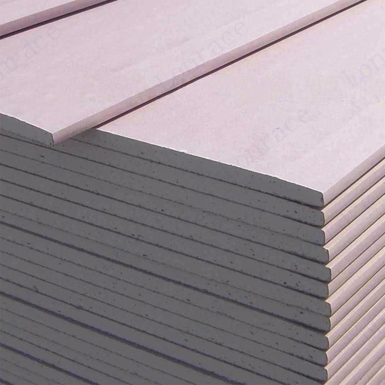 Gypsum board drywall plaster buy