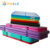 3M air track tumble track inflatable air mat for gymnastics /air mat