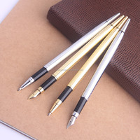 Chinese student fountain pen high end fountain pen