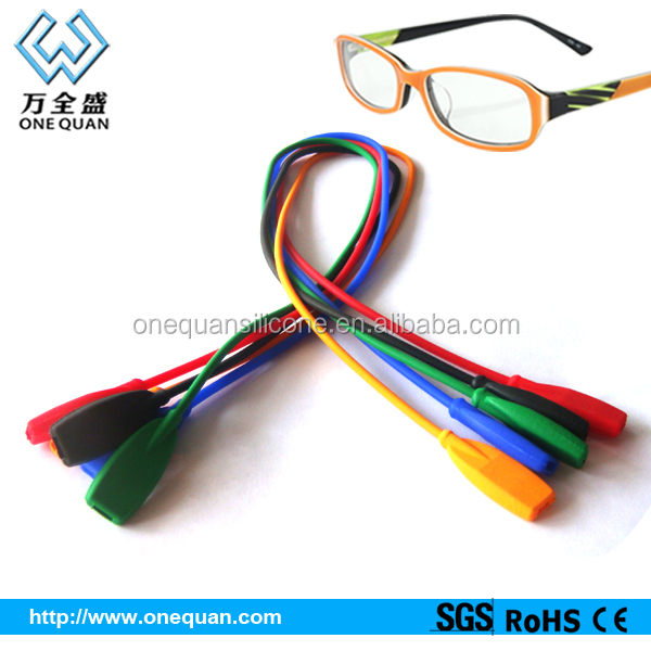 eyeglass sport strap  Eyeglasses Sport Strap,Eyeglass Straps For Kids - Buy Glasses ...