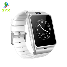 China factory smart watch waterproof For Travel