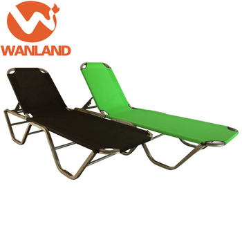 Hot Sale Cheap Price Executive High Deck Sun Chaise Lounge ... on Dollar General Chaise Lounge id=59525
