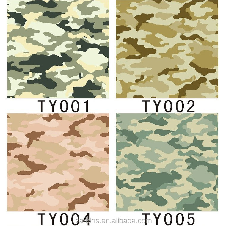 Russian Camouflage Beach Camouflage Desert Camouflage Car Wrap Vinyl Sticker Bomb