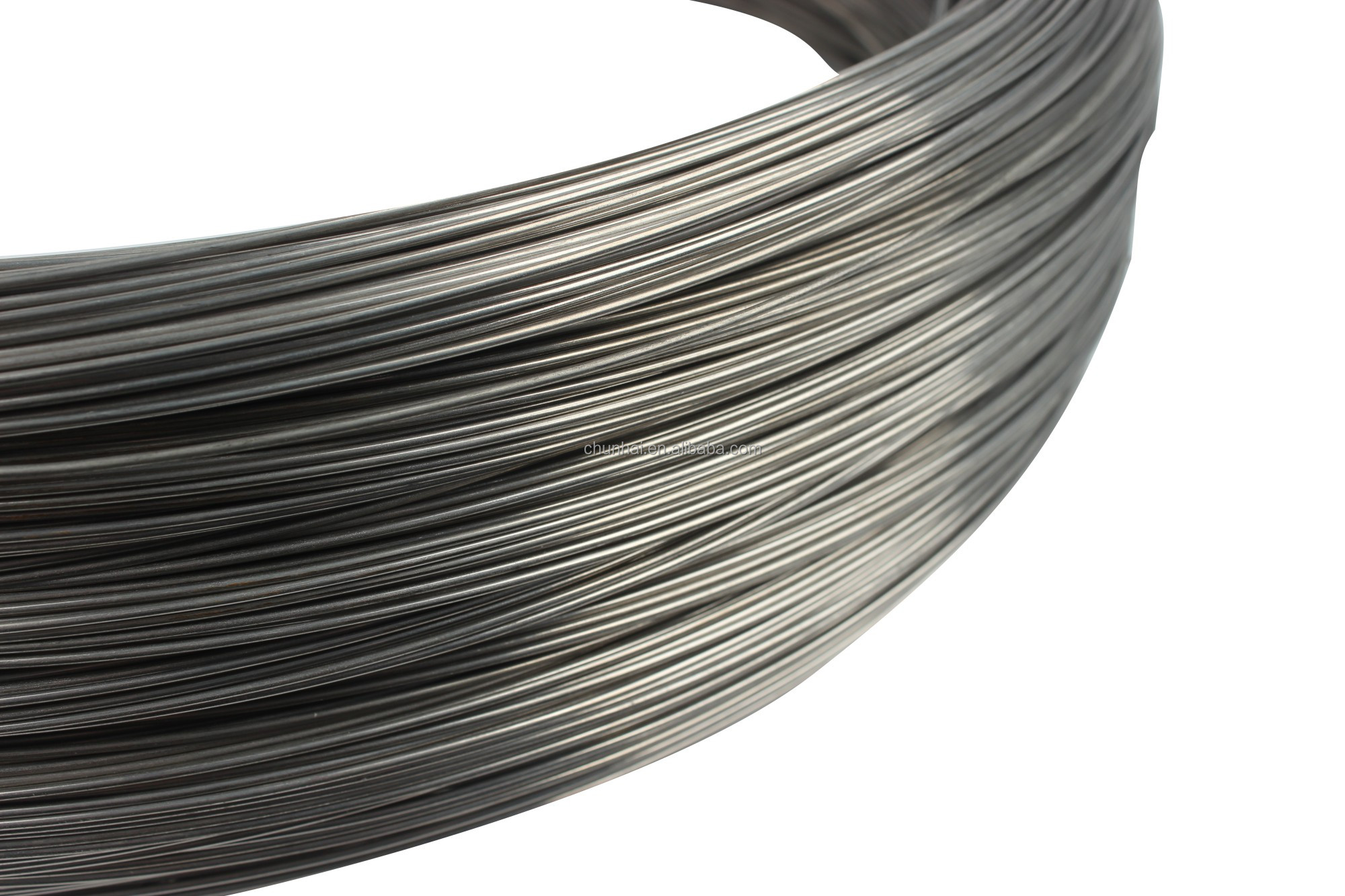 60 Heating Elements Wire Suppliers And Element Wiring Manufacturers At