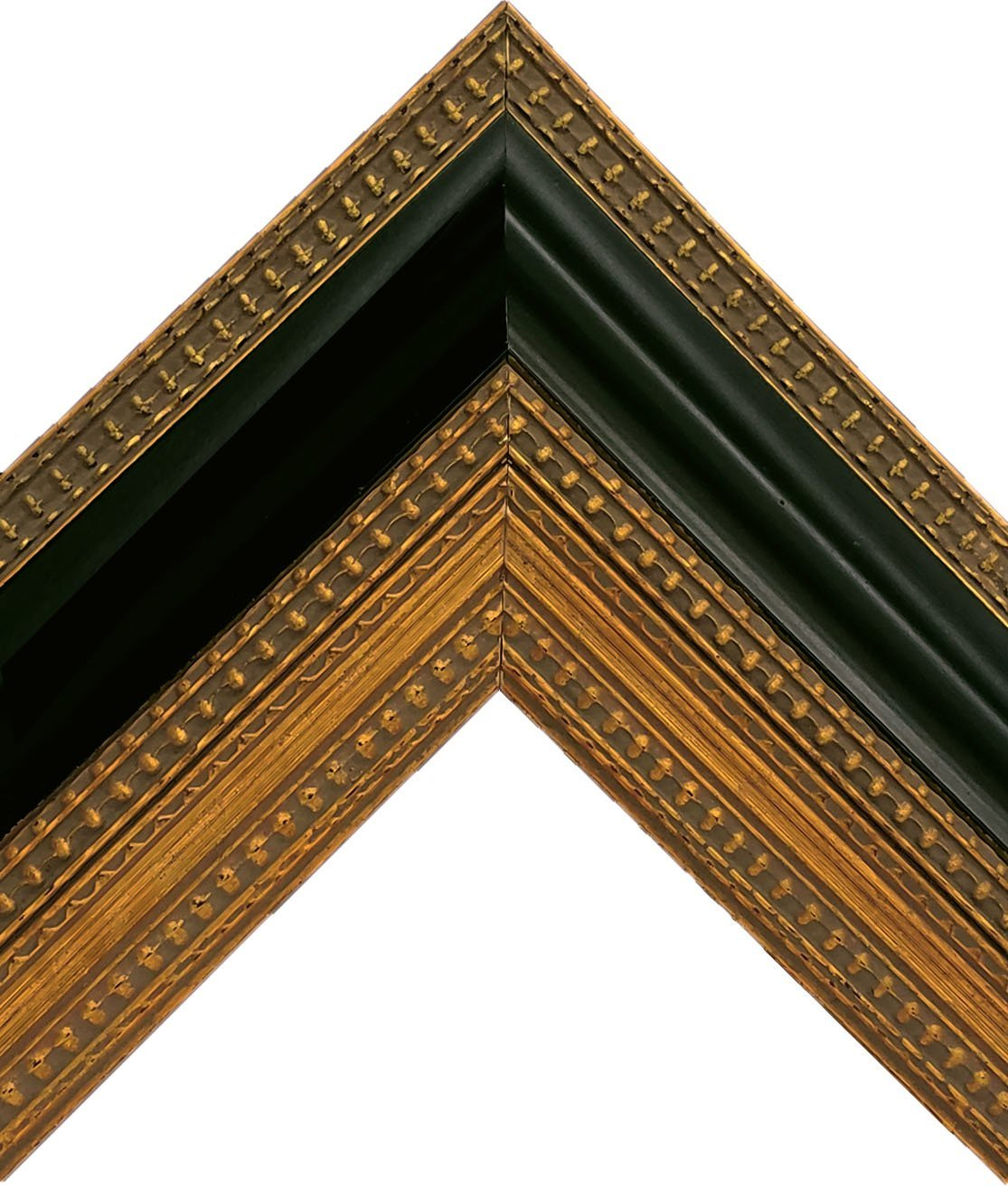 Cheap 24x36 Gold Frame, find 24x36 Gold Frame deals on line at ...