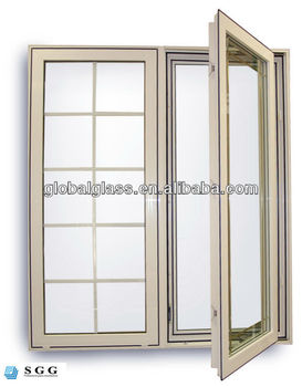 High quality double glazing window panes suppliers in for Double glazing manufacturers