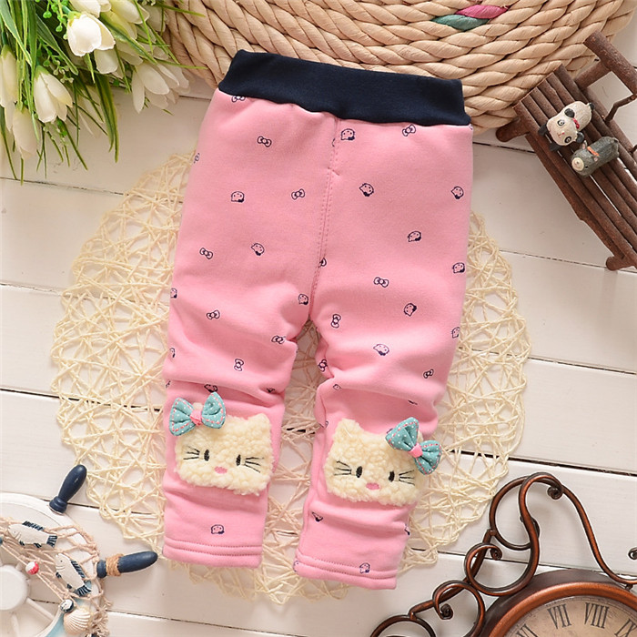 Winter Clothing Wholesale Tracksuits Sample Baby Push Up Fitness Leggings Winter China Online Shopping