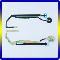 Wholesale Price Power Button Ribbon Cable for Xbox 360 Games