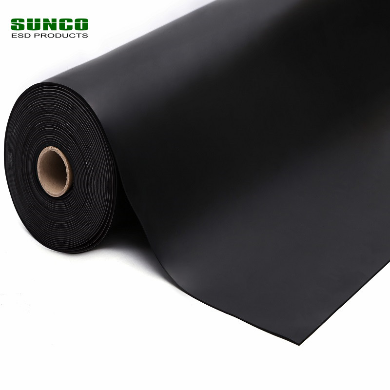 M Esd Mat Wholesale Esd Mat Suppliers Alibaba - 3m esd flooring