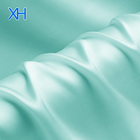 Plain Satin Silk Fabric Charmeuse Xinhe