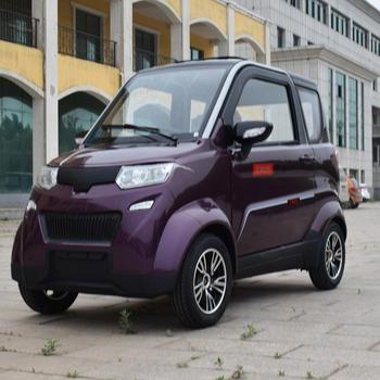 Image result for Low-Speed Electric Vehicle
