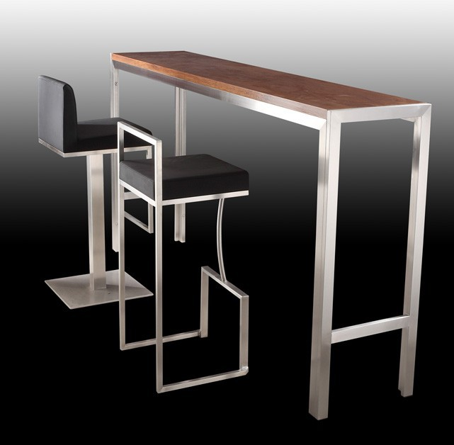Long Bar Tabletall Bar Table And Chairs Buy Long Bar TableTall - Long bar table with stools