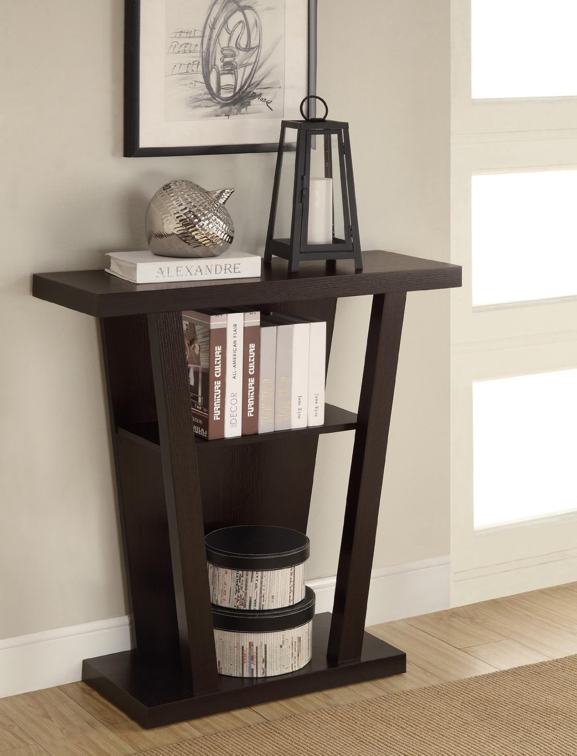 Cheap Modern Entry Table Find Modern Entry Table Deals On Line At